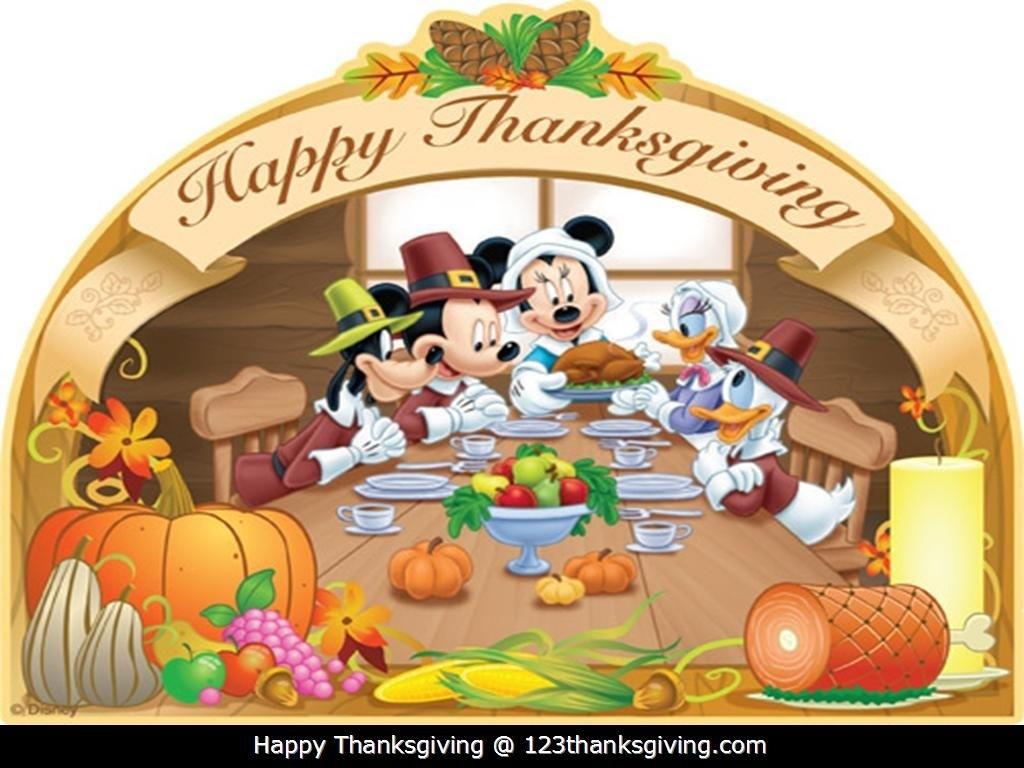 wallpaper for computer for thanksgiving | thanksgiving desktop