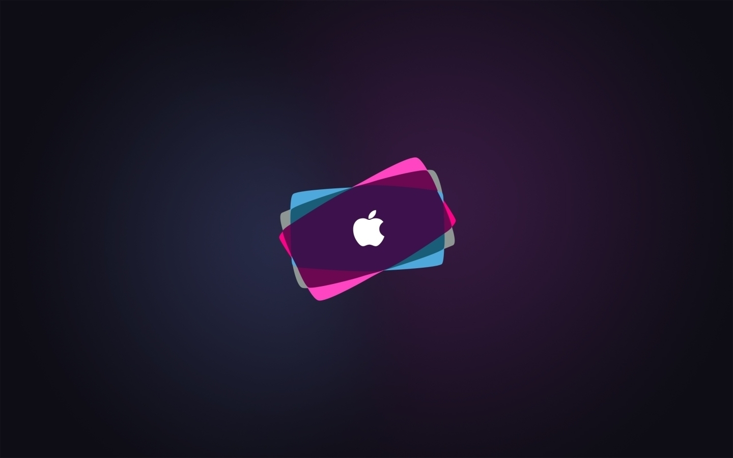 10 best wallpapers for macbook pro 13 full hd 1080p for pc - Full hd wallpapers for macbook pro ...