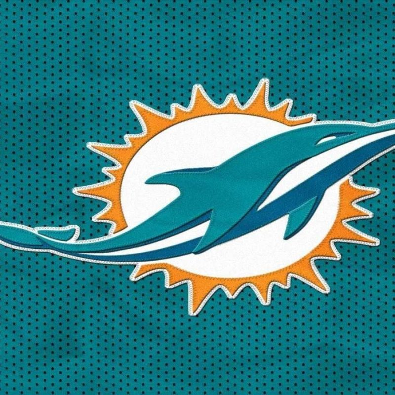 10 Latest Miami Dolphins Wallpaper Hd FULL HD 1920×1080 For PC Desktop 2020 free download wallpaper for miami dolphin dolphins hd pc wallvie 800x800