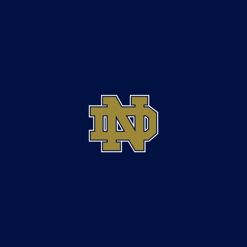 10 Top Notre Dame Fighting Irish Logo Wallpaper FULL HD 1080p For PC Background 2020 free download wallpaper for notre dame fighting irish coloring football high 800x800