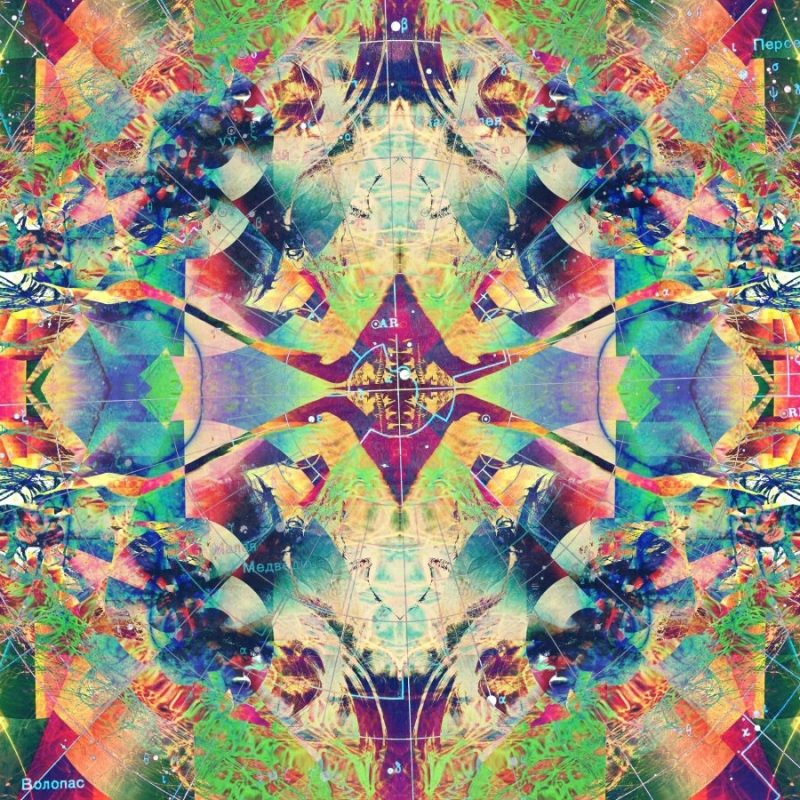10 Latest Trippy Desktop Wallpaper Hd FULL HD 1080p For PC Background 2020 free download wallpaper for psychedelic and trippy backgrounds your colorful 800x800