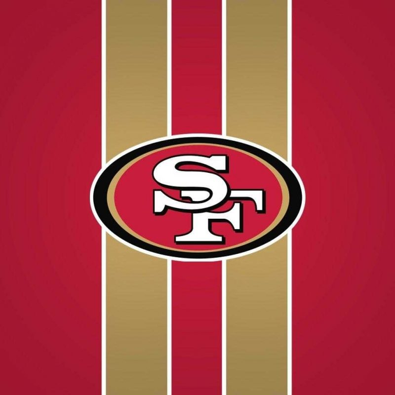 10 New San Francisco 49Ers Screensaver FULL HD 1080p For PC Desktop 2018 free download wallpaper for san francisco ers 49ers hd pics mobile wallvie 800x800