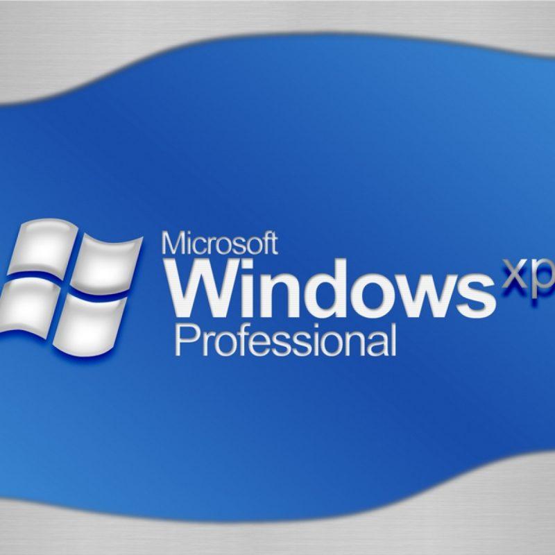 10 Top Windows Xp Professional Wallpaper FULL HD 1080p For PC Desktop 2020 free download wallpaper for windows xp professional top backgrounds wallpapers 1 800x800