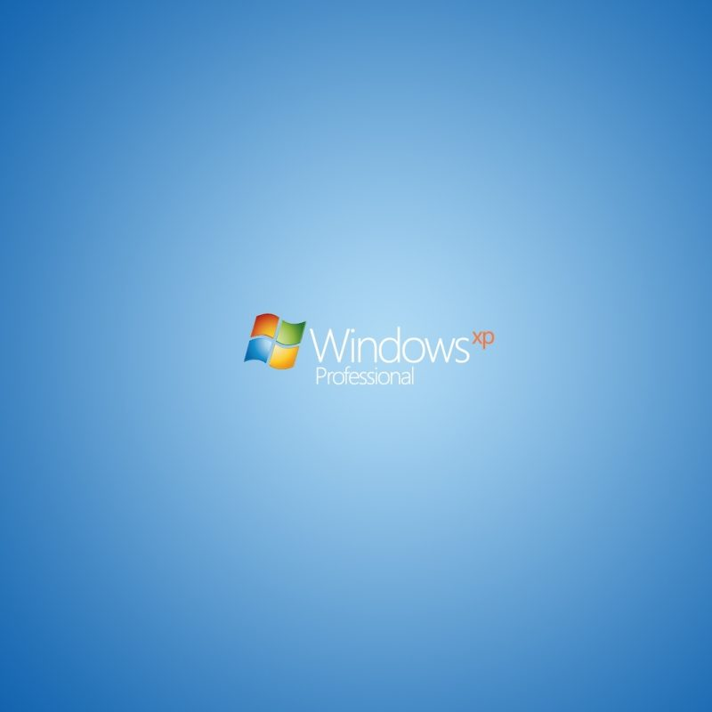 10 Top Windows Xp Professional Wallpaper FULL HD 1080p For PC Desktop 2018 free download wallpaper for windows xp professional top backgrounds wallpapers 800x800