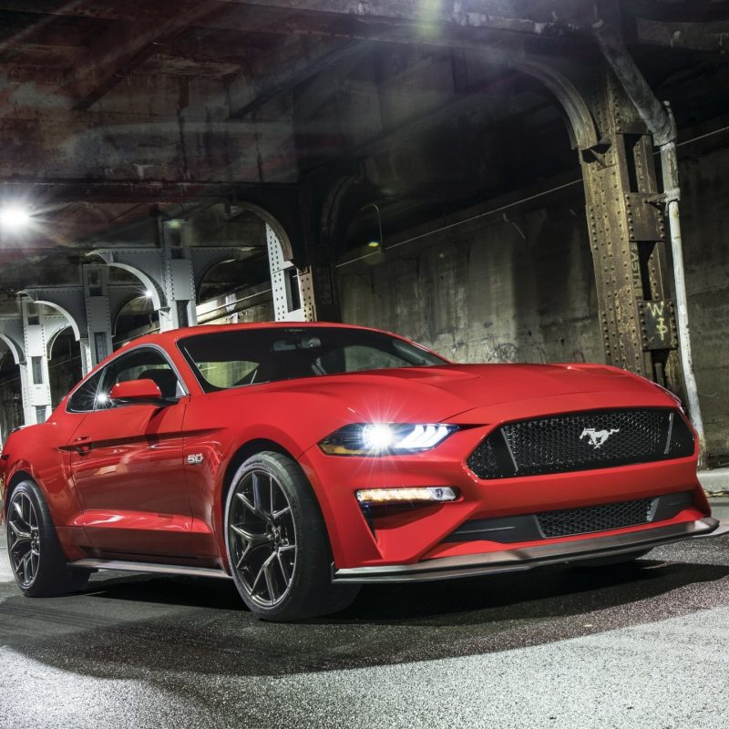 10 Most Popular Ford Mustang Gt Wallpaper FULL HD 1920×1080 For PC Background 2020 free download %name