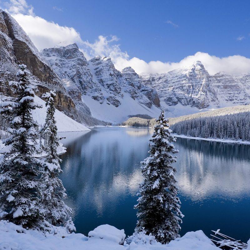 10 Best Snow Mountain Desktop Backgrounds FULL HD 1080p For PC Desktop 2020 free download wallpaper forest winter snow lake mountains desktop wallpaper 800x800