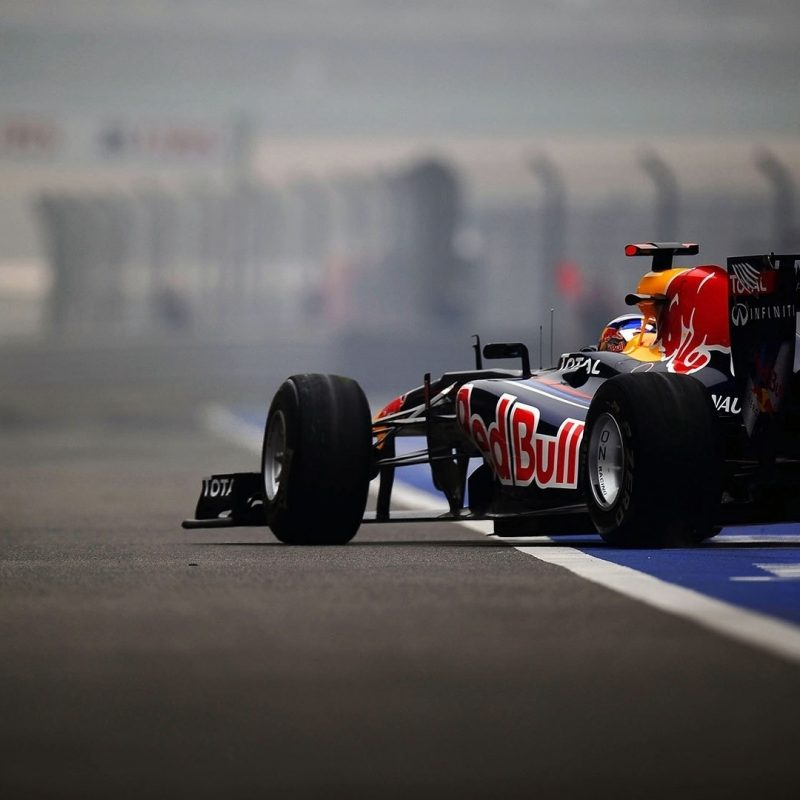 10 Latest Red Bull F1 Wallpaper FULL HD 1920×1080 For PC Desktop 2020 free download wallpaper formula one red bull f1 race track desktop wallpaper 800x800