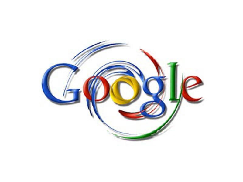 10 Top Free Google Desktop Backgrounds FULL HD 1080p For PC Desktop 2018 free download wallpaper free google desktop wallpapers 1 800x600