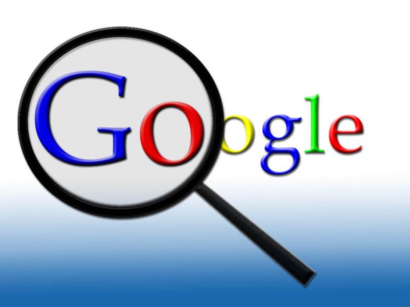 10 Top Free Google Desktop Backgrounds FULL HD 1080p For PC Desktop 2018 free download wallpaper free google desktop wallpapers 800x600