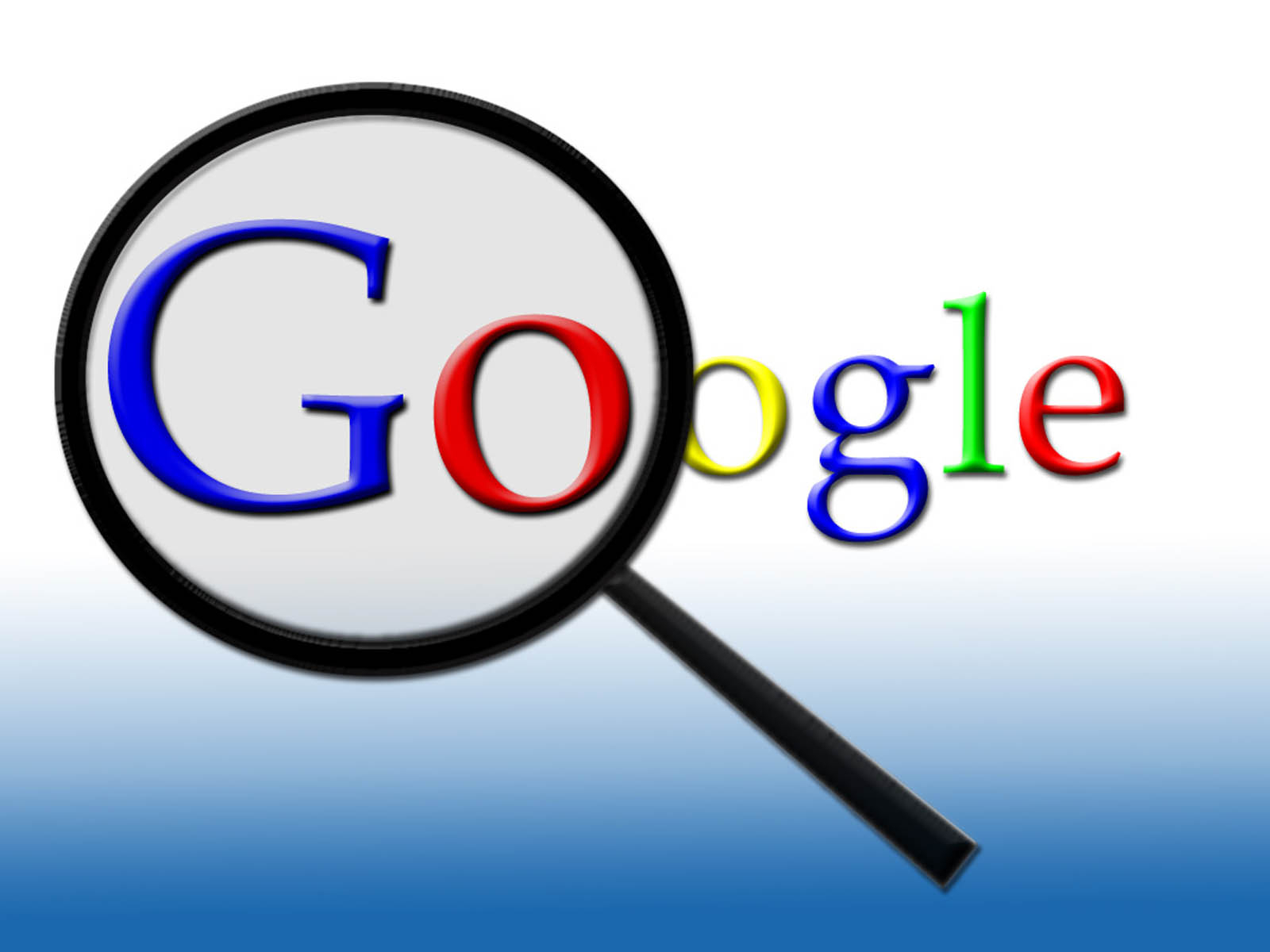 wallpaper: free google desktop wallpapers