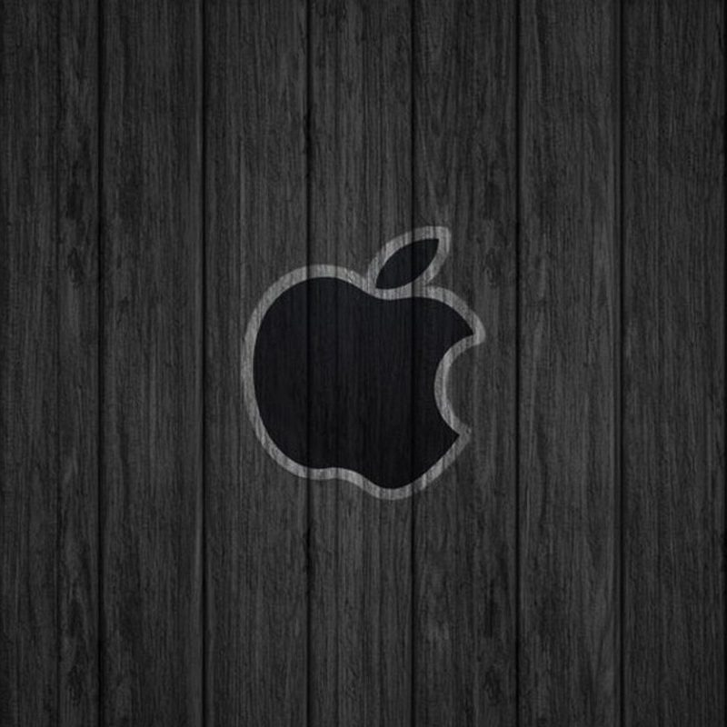 10 Most Popular Apple Wallpaper Full Hd FULL HD 1920×1080 For PC Desktop 2020 free download wallpaper full hd 1080 x 1920 smartphone apple logo 1080 x 1920 800x800