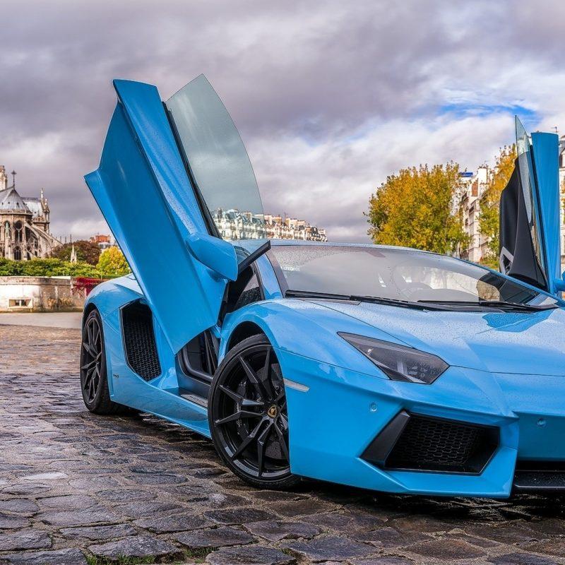 10 Most Popular Lamborghini Wallpaper Hd 1080P FULL HD 1920×1080 For PC Desktop 2020 free download wallpaper full hd 1080p lamborghini new 2018 79 images 800x800