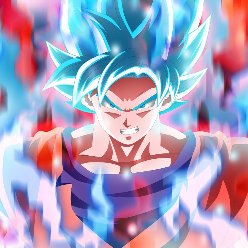 10 New Dragon Ball Super Wallpaper FULL HD 1080p For PC Desktop 2018 free download wallpaper goku dragon ball super 5k anime 6916 800x800