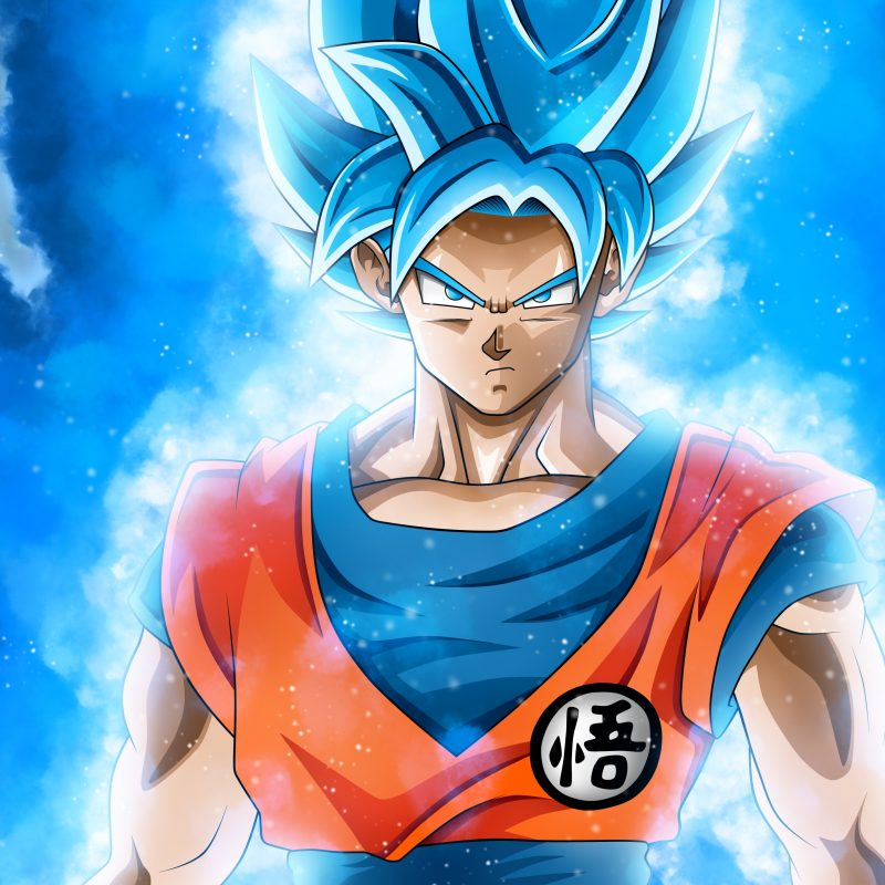 10 New Dragon Ball Super Wallpaper FULL HD 1080p For PC Desktop 2018 free download wallpaper goku dragon ball super 5k anime 7373 800x800