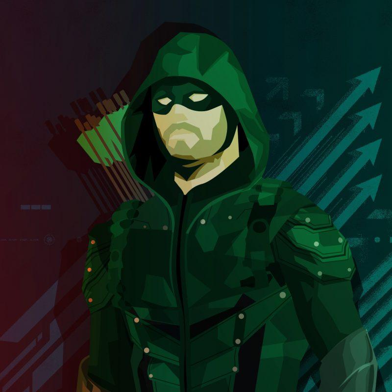 10 Latest Green Arrow Wallpaper 1920X1080 FULL HD 1080p For PC Desktop 2020 free download wallpaper green arrow minimal hd movies 9755 800x800
