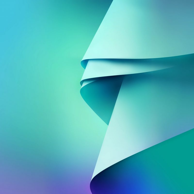 10 Most Popular Wallpapers For Note 5 FULL HD 1920×1080 For PC Background 2021 free download wallpaper green stock samsung galaxy note 5 hd abstract 8894 800x800