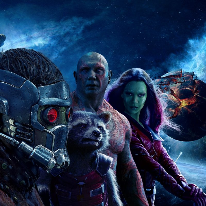 10 Best Guardians Of The Galaxy Hd FULL HD 1920×1080 For PC Desktop 2021 free download wallpaper guardians of the galaxy vol 2 2017 movies 4k marvel 800x800