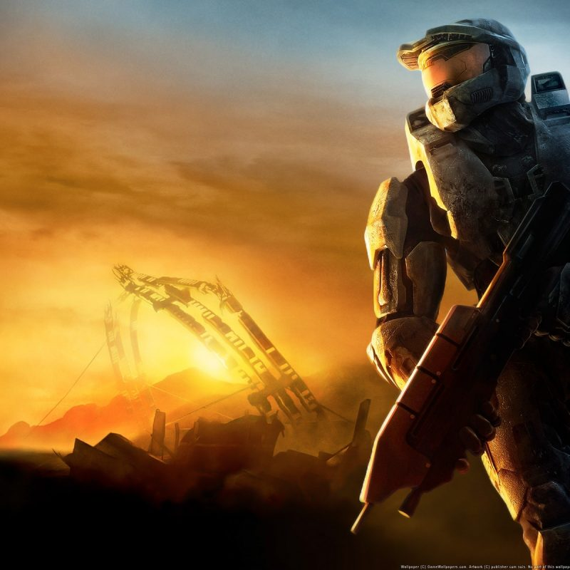 10 Top Halo 3 Wallpaper Hd FULL HD 1920×1080 For PC Desktop 2018 free download wallpaper halo 3 09 1920x1200 10 000 fonds decran hd gratuits et 800x800