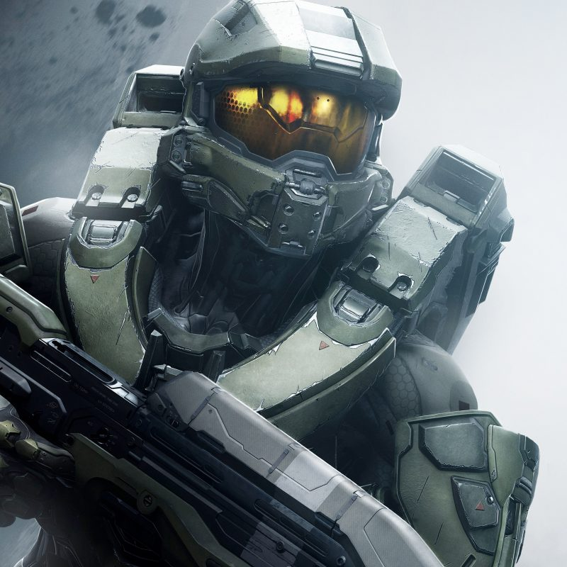 10 Top Halo 5 Master Chief Wallpaper FULL HD 1920×1080 For PC Background 2018 free download wallpaper halo 5 guardians master chief 5k games 5388 800x800