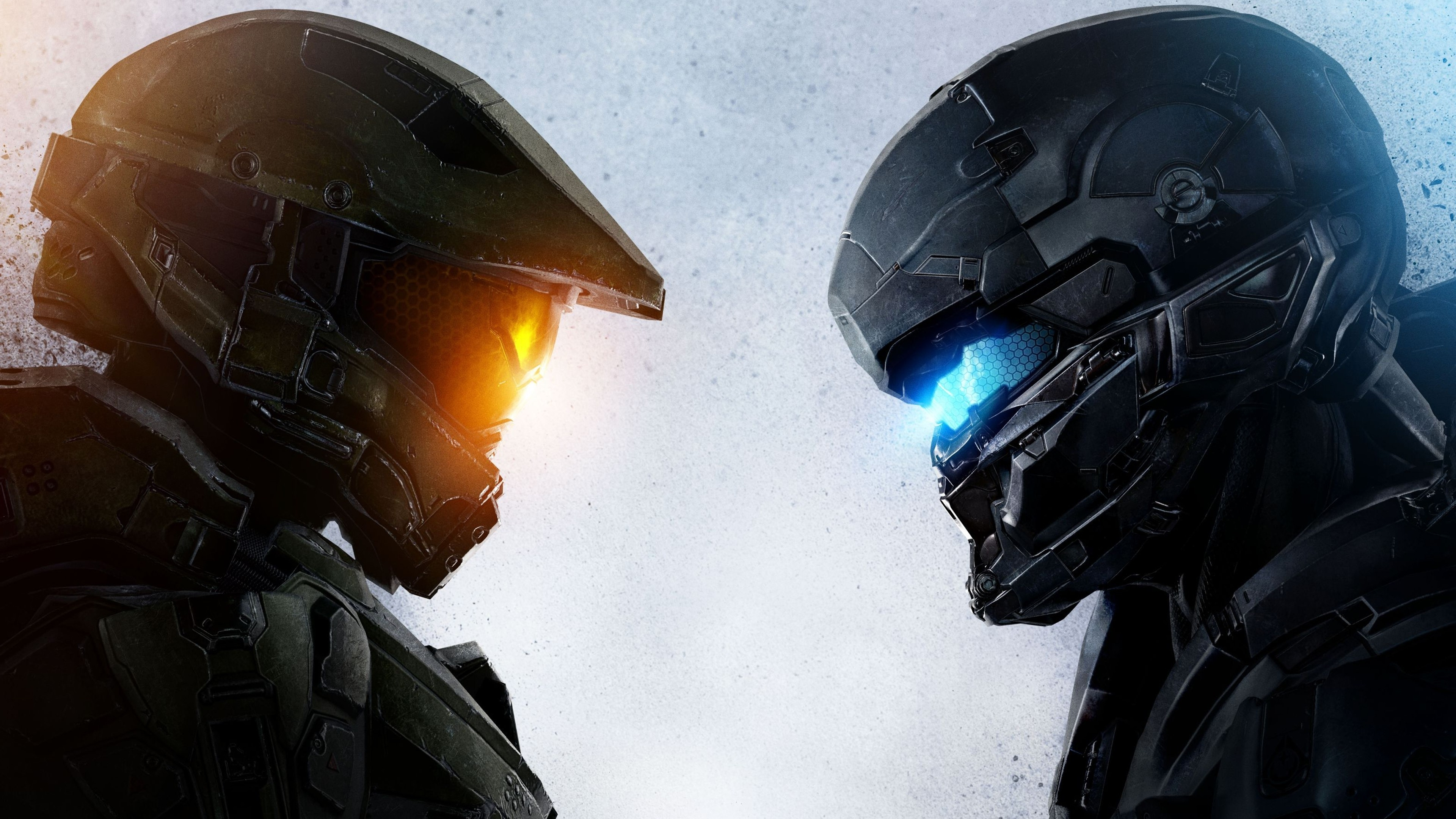 10 Top Halo 5 Master Chief Wallpaper FULL HD 1920×1080 For ...