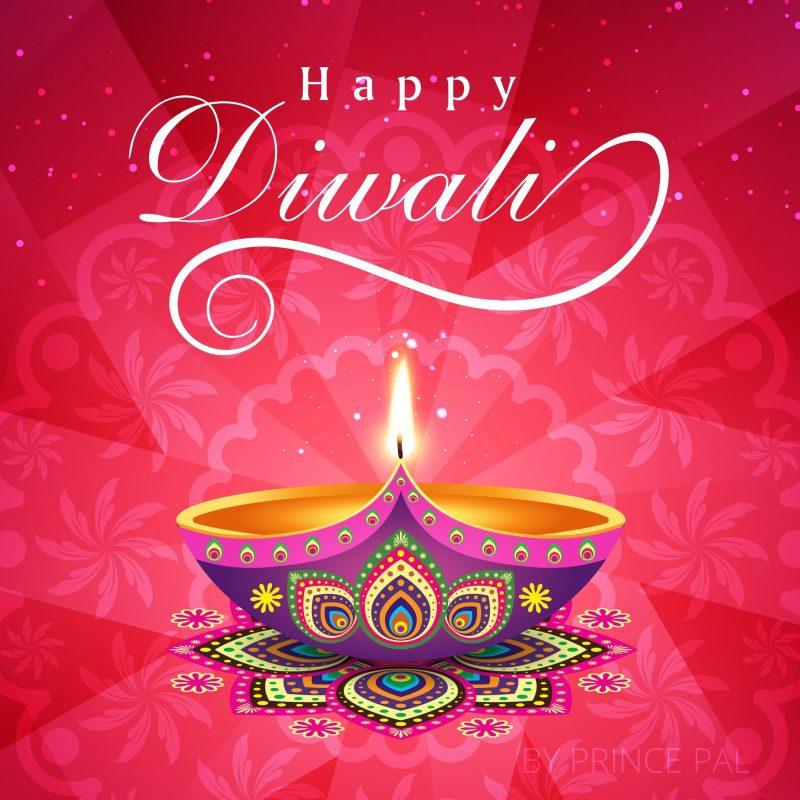 10 Most Popular Happy Diwali Wallpaper Hd FULL HD 1920×1080 For PC Background 2021 free download wallpaper happy diwali hd 4k celebrations 3097 800x800
