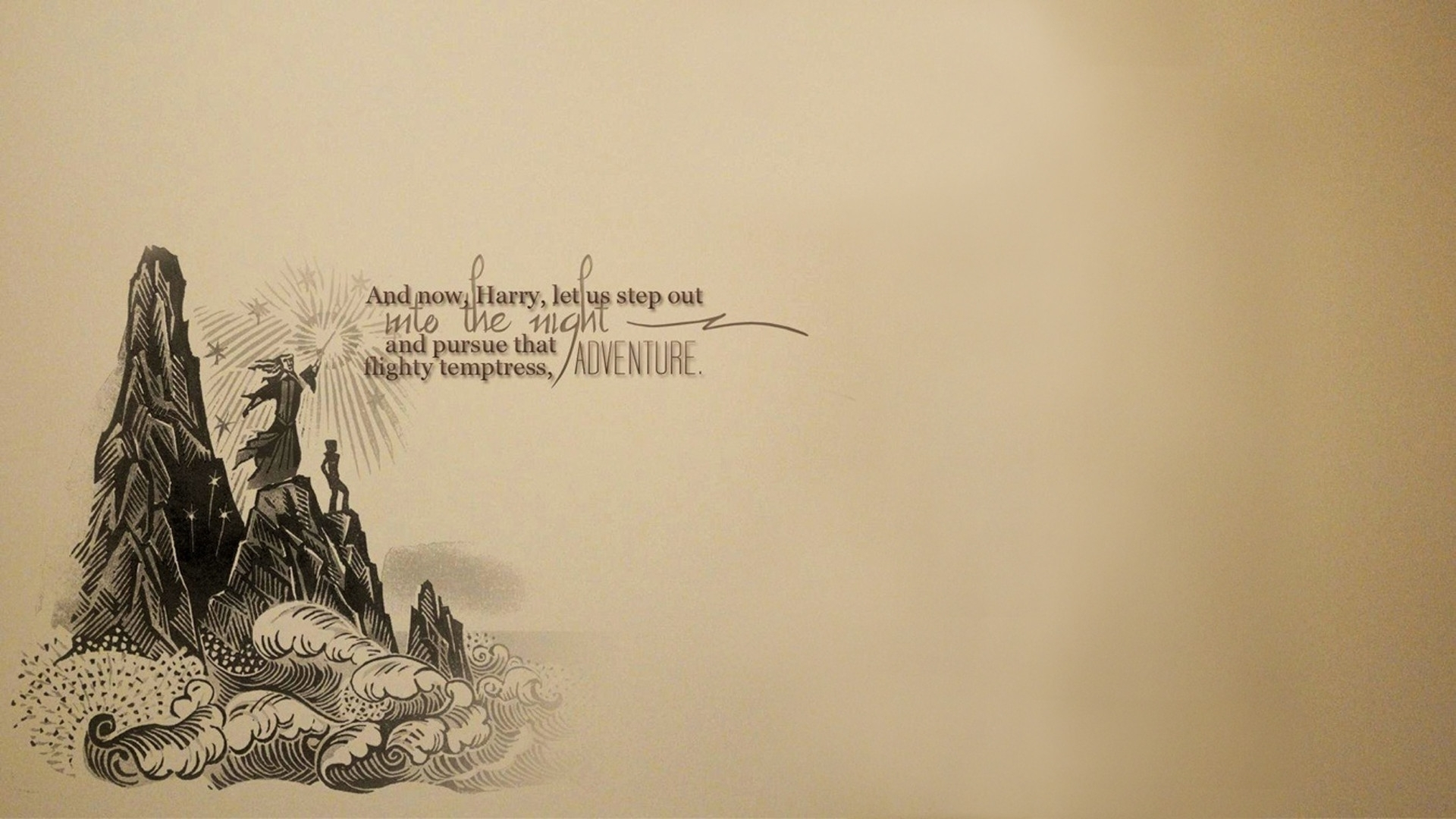 wallpaper harry potter quote afari on background high quality of
