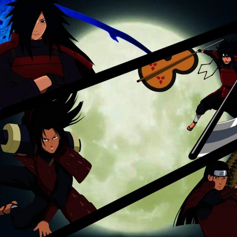 10 Most Popular Hashirama Vs Madara Wallpaper FULL HD 1920×1080 For PC Desktop 2020 free download wallpaper hashirama senju vs madara uchihathepunisheryt on 800x800