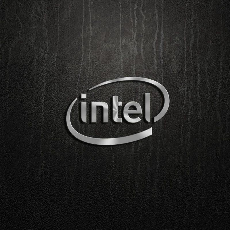 10 Top Wallpaper Hd 1080P Widescreen Black FULL HD 1080p For PC Desktop 2020 free download wallpaper hd 1080p black c2b7e291a0 download free cool hd wallpapers for 5 800x800