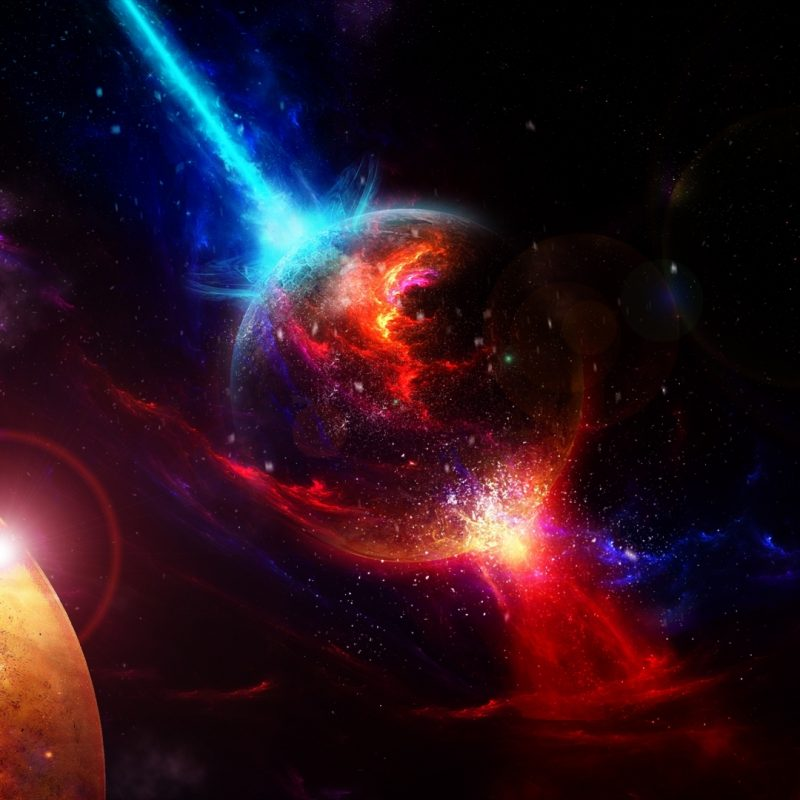 10 Most Popular Hd Space Backgrounds 1080P FULL HD 1080p For PC Desktop 2018 free download wallpaper hd 1080p space 2 800x800