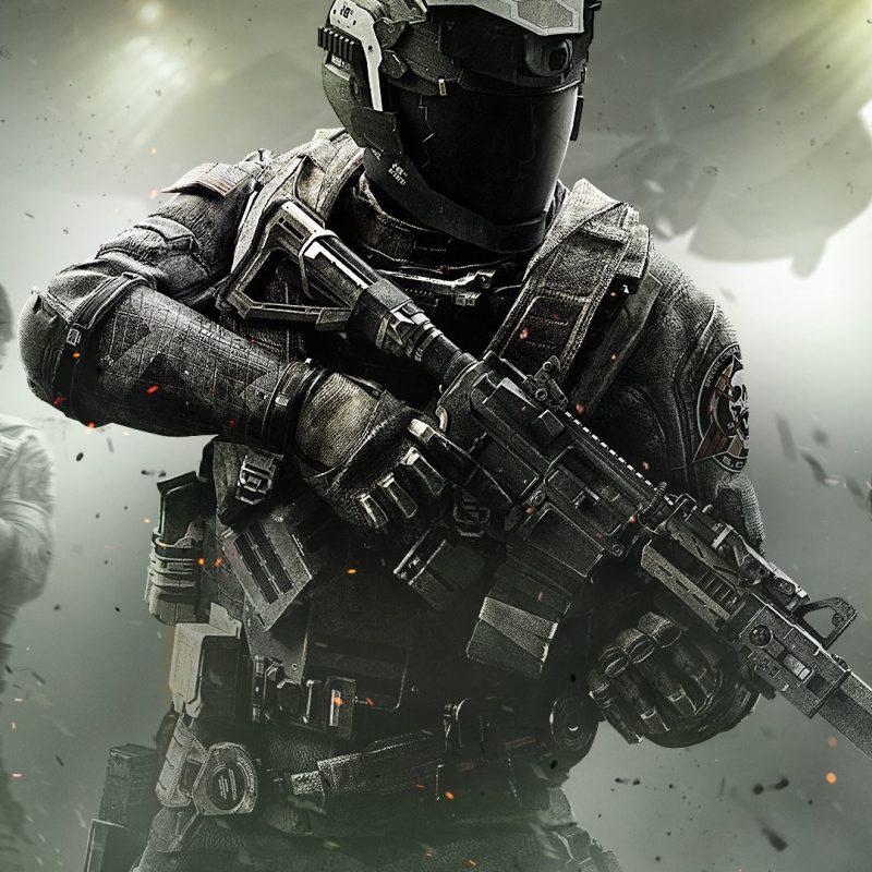 10 Best Call Of Duty Wallpaper Hd 1080P FULL HD 1080p For PC Background 2018 free download wallpaper hd call of duty infinite warfare shooter callofduty 800x800