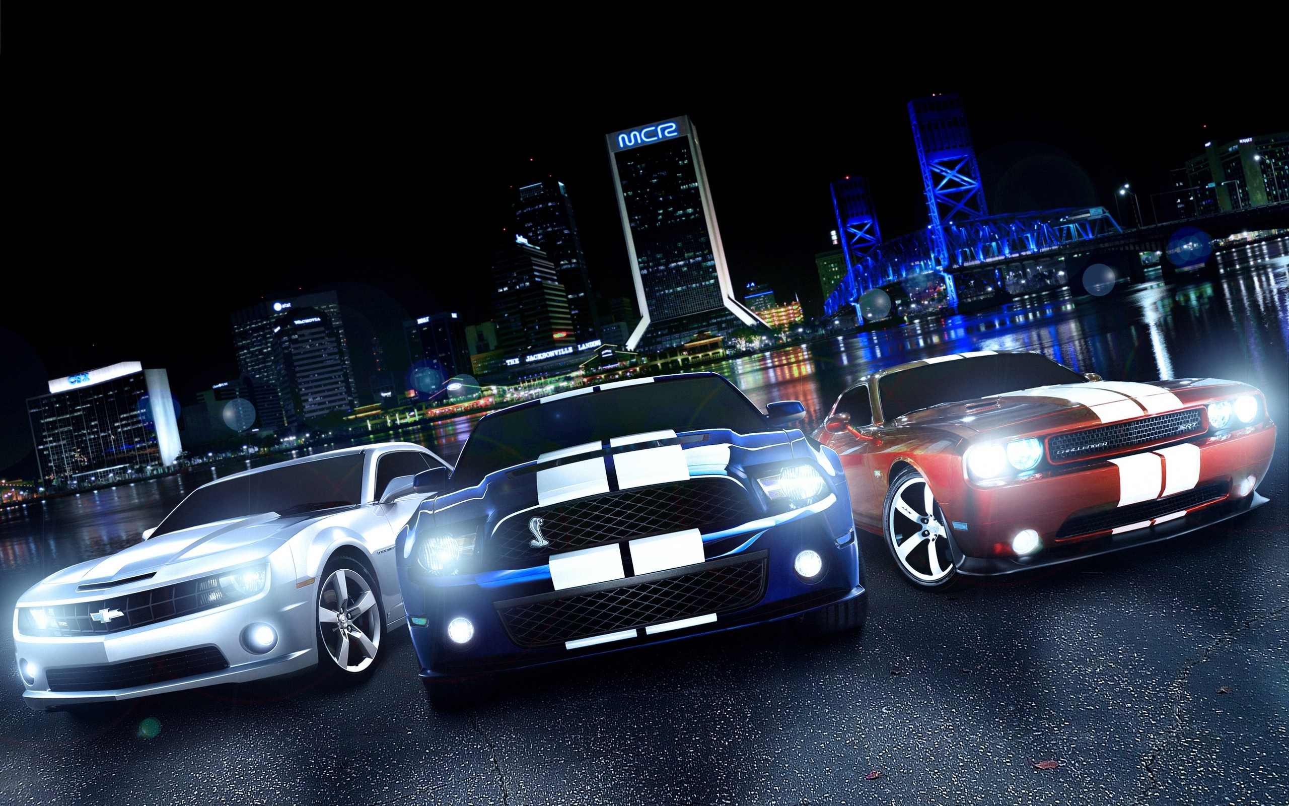 10 Most Popular Cool Car Backgrounds Hd Full Hd 1920 1080 For Pc