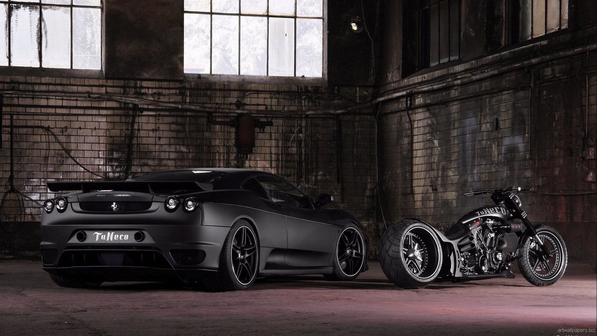 wallpaper hd cars p cave on car images 1080p high quality for