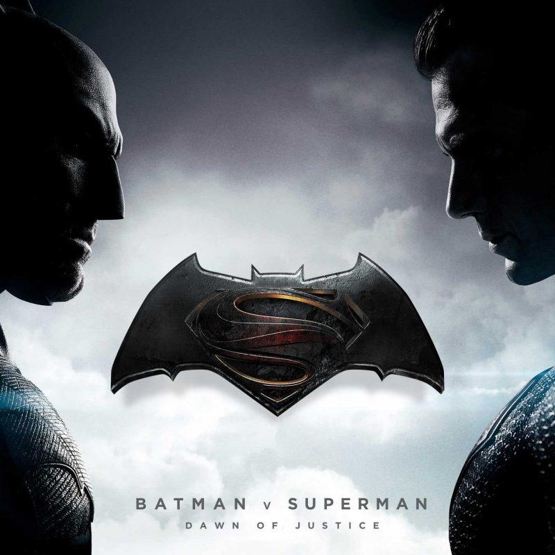 10 Best Batman V Superman Wallpapers FULL HD 1080p For PC Background 2021 free download wallpaper hd for batman vs superman dawn of justice smartphone 800x800