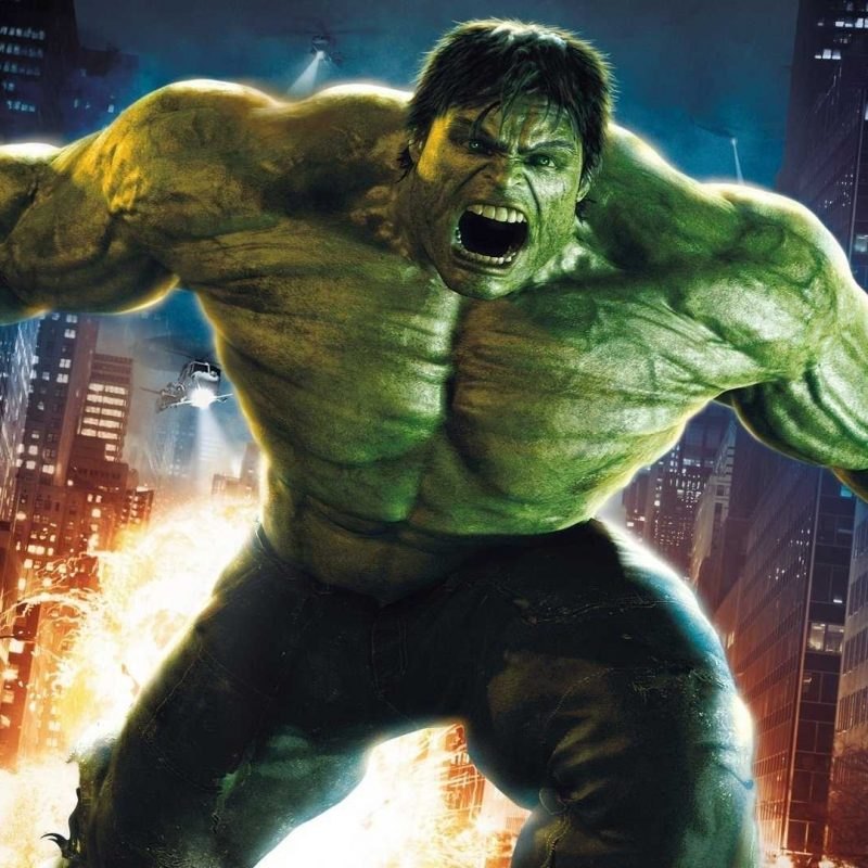 10 Latest Incredible Hulk Wallpaper 1920X1080 FULL HD 1080p For PC Desktop 2018 free download wallpaper hd for hulk full and background image images pc waraqh 800x800