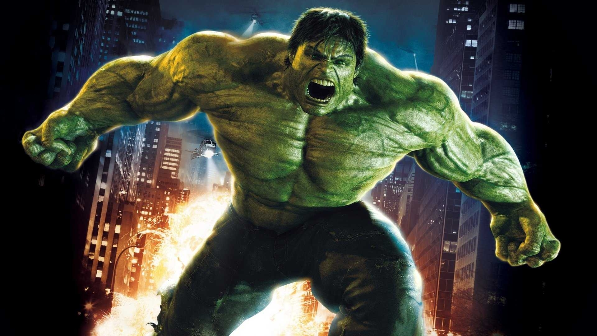 wallpaper hd for hulk full and background image images pc ~ waraqh