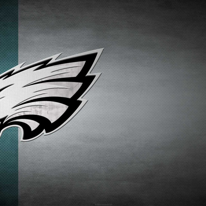 10 New Philadelphia Eagles Hd Wallpaper FULL HD 1080p For PC Desktop 2020 free download wallpaper hd for philadelphia eagles smartphone waraqh 800x800