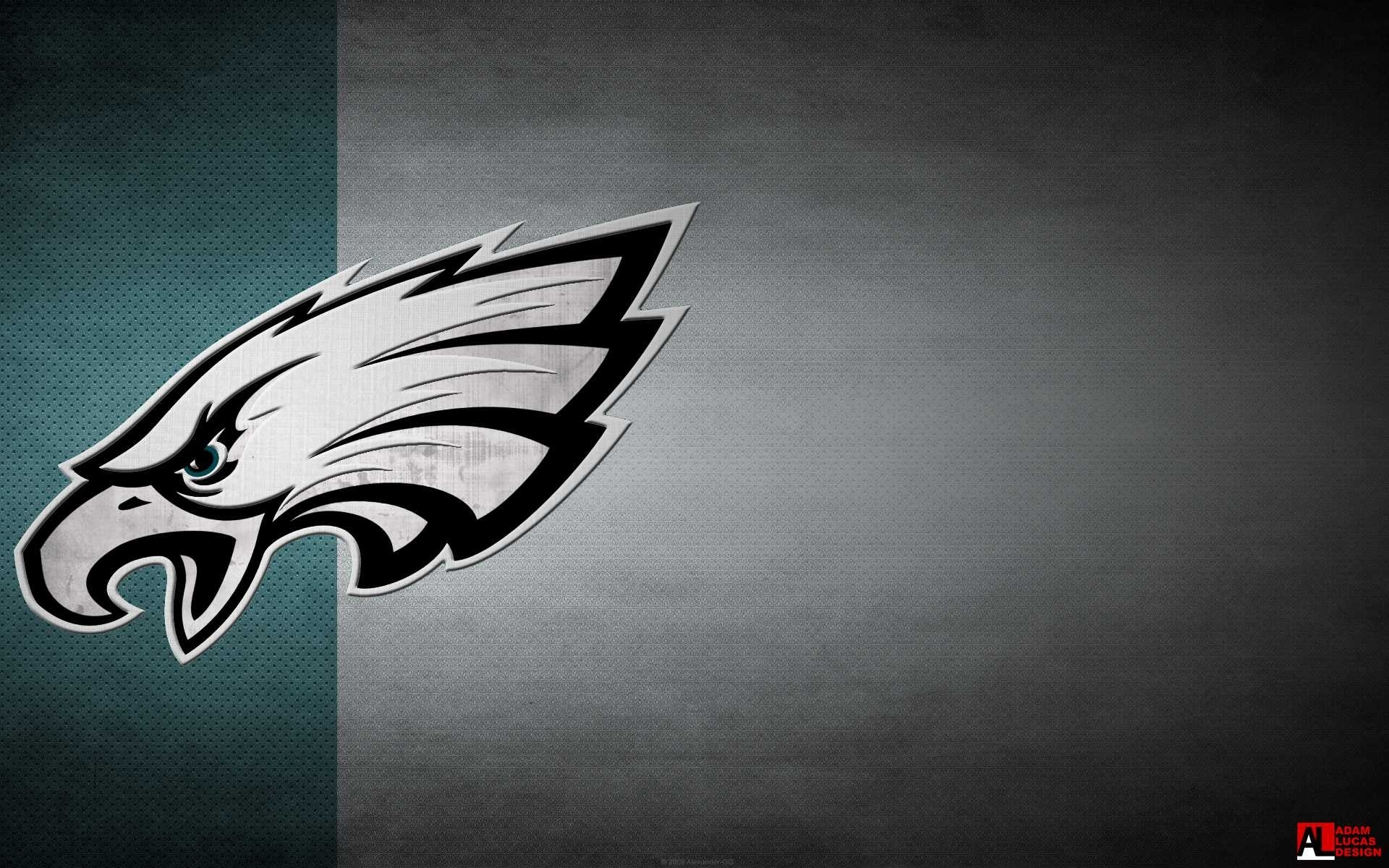 wallpaper hd for philadelphia eagles smartphone ~ waraqh