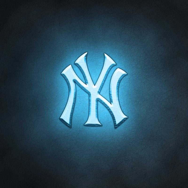 10 Latest New York Yankee Logo Wallpaper FULL HD 1080p For PC Background 2020 free download wallpaper hd for yankee logo new york yankees pics mobile wallvie 800x800
