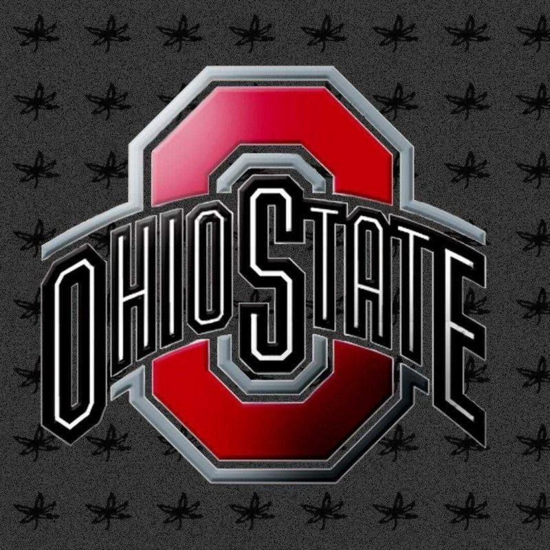 10 Top Ohio State Wallpaper Hd FULL HD 1920×1080 For PC Desktop 2020 free download wallpaper hd of ohio state buckeyes football images iphone wallvie 800x800
