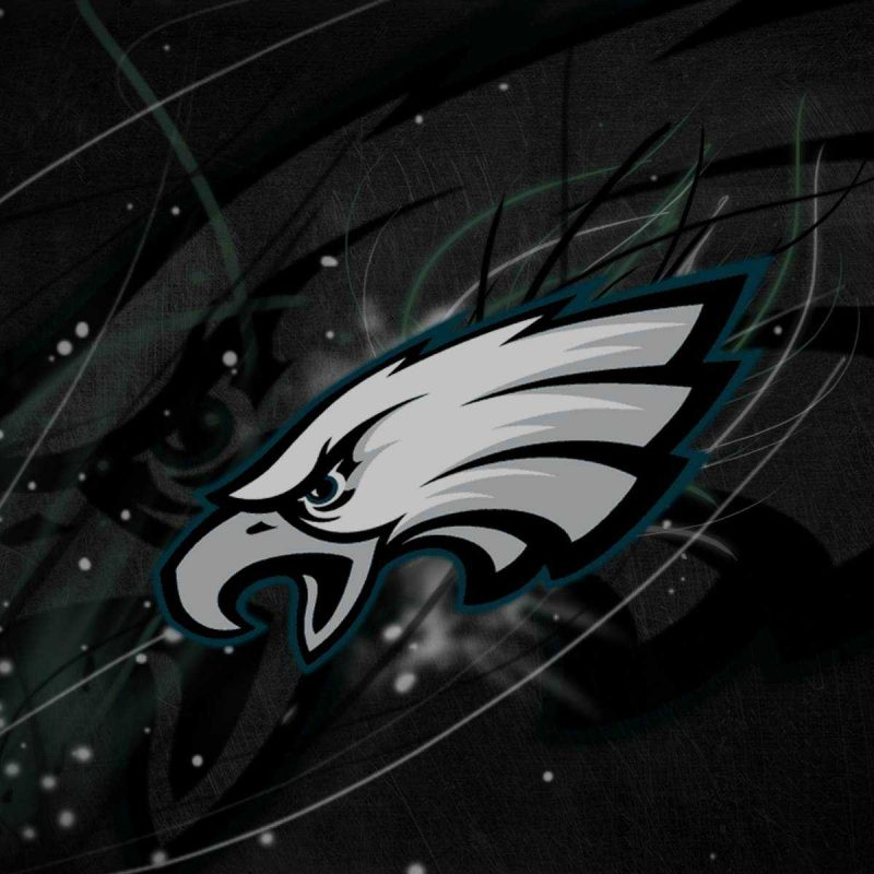 10 Best Philadelphia Eagles Wallpaper Hd FULL HD 1080p For PC Desktop 2018 free download wallpaper hd of philadelphia eagles high resolution iphone waraqh 800x800