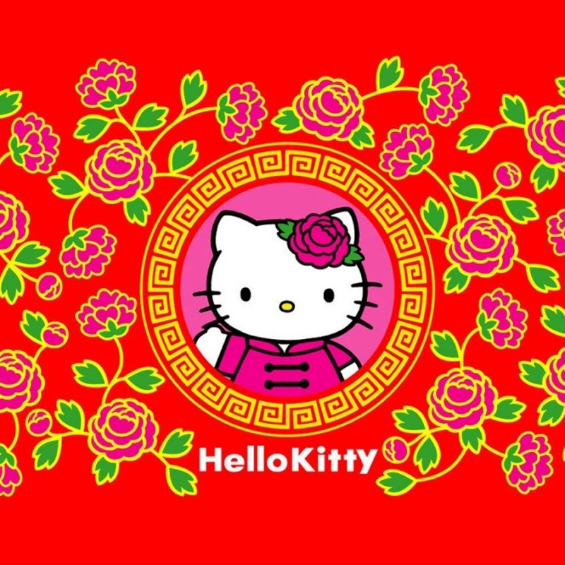 10 New Hello Kitty Thanksgiving Wallpaper FULL HD 1920×1080 For PC Background 2018 free download wallpaper hello kitty hd your title 800x800