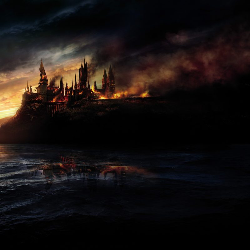 10 Latest Harry Potter Hogwarts Wallpaper FULL HD 1080p For PC Desktop 2020 free download wallpaper hogwarts burning harry potter and the deathly hallows 800x800