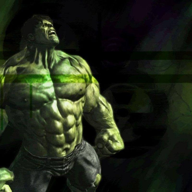 10 Best Cool Hulk Hd Wallpapers FULL HD 1920×1080 For PC Background 2020 free download wallpaper hulk bdfjade 800x800