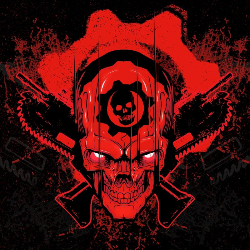 10 Top Gears Of War Hd Wallpaper FULL HD 1920×1080 For PC Background 2020 free download wallpaper hydro74 gears of war 4 hd games 2114 1 800x800