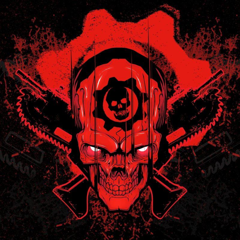 10 New Gears Of War Hd FULL HD 1080p For PC Desktop 2021 free download wallpaper hydro74 gears of war 4 hd games 2114 800x800
