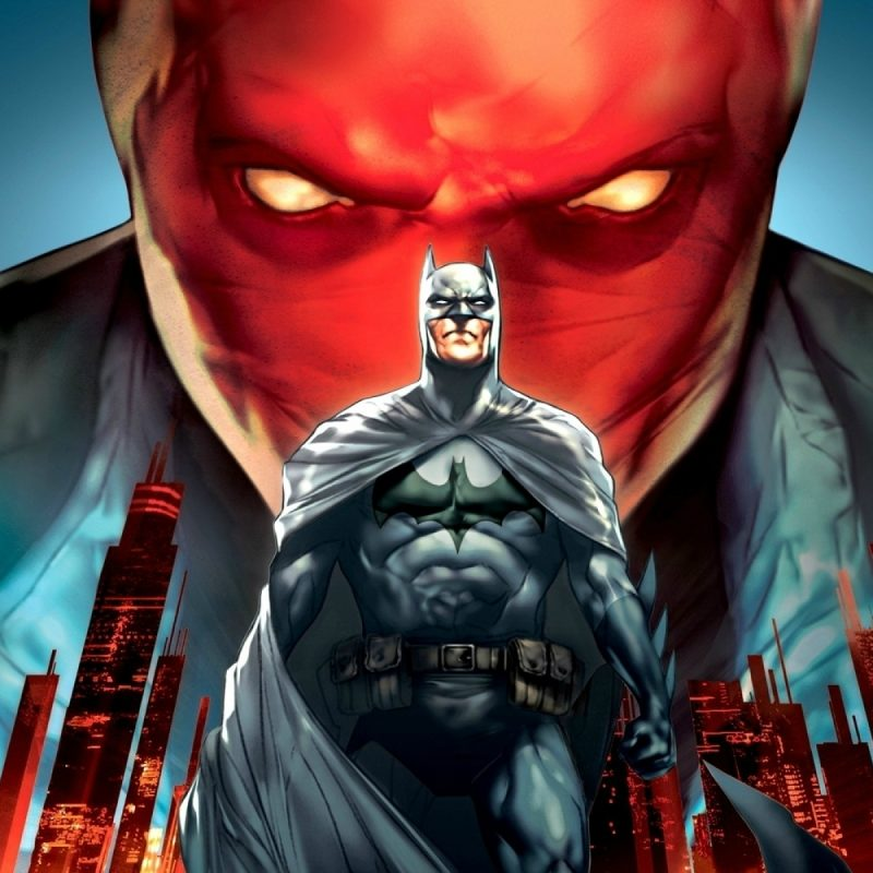 10 Most Popular Red Hood Jason Todd Wallpaper FULL HD 1920×1080 For PC Desktop 2021 free download wallpaper illustration batman superhero dc comics comics red 800x800