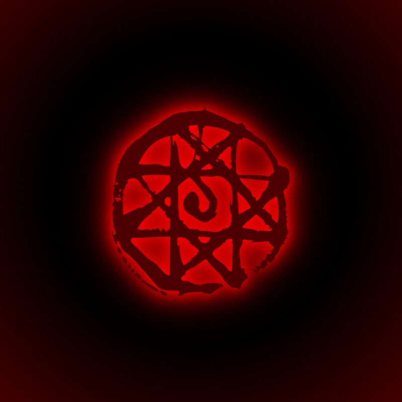 10 Latest Fullmetal Alchemist Symbol Wallpaper FULL HD 1920×1080 For PC Desktop 2020 free download wallpaper illustration heart red logo circle full metal 800x800