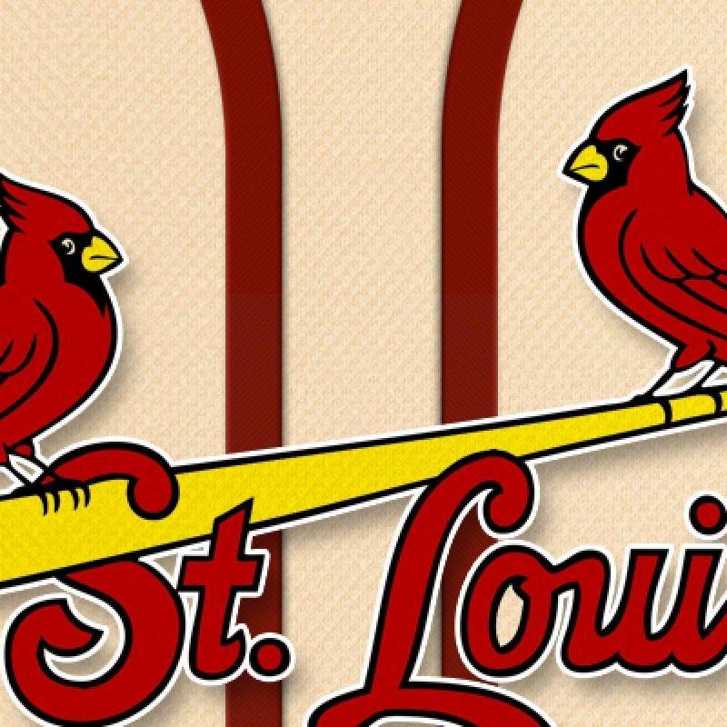 10 Best St Louis Cardinals Logo Wallpaper FULL HD 1080p For PC Desktop 2021 free download wallpaper illustration logo cartoon cardinals baseball 800x800