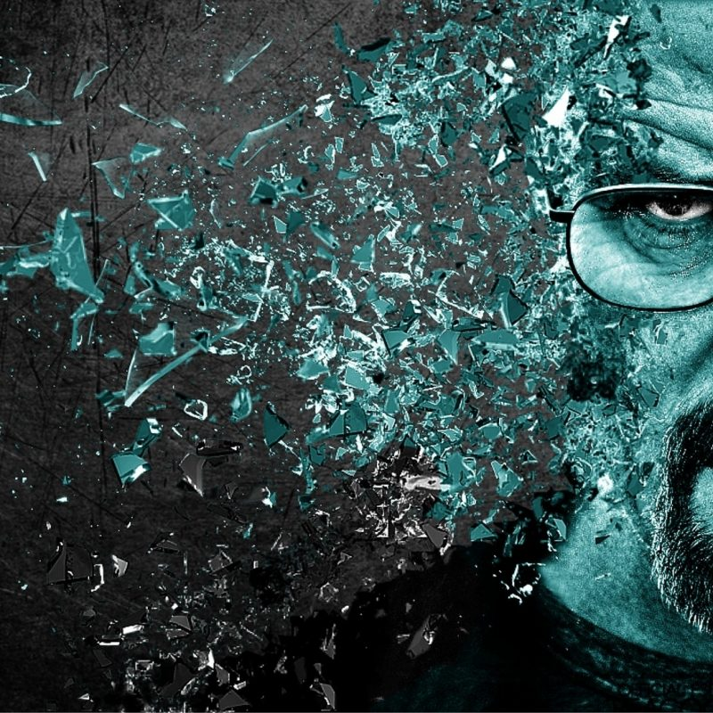 10 Top Breaking Bad Wallpaper 1920X1080 FULL HD 1080p For PC Background 2020 free download wallpaper illustration selective coloring green blue walter 800x800