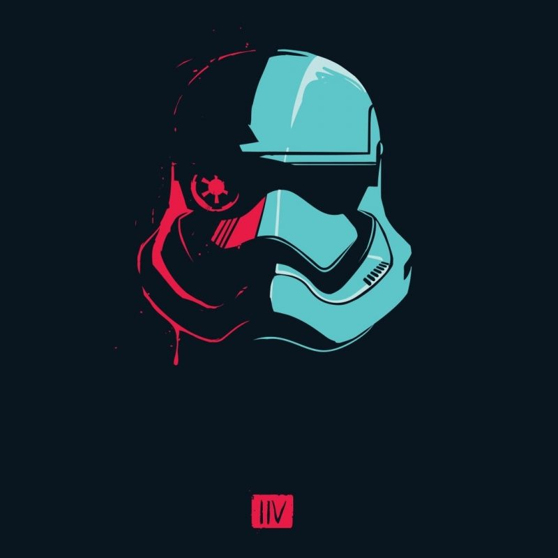 10 Best Star Wars Abstract Wallpaper FULL HD 1080p For PC Desktop 2020 free download wallpaper illustration star wars logo graphic design art line 1 800x800
